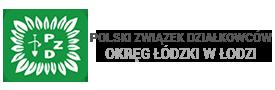 Polski Związek Działkowców Okręg Łódzki w Łodzi