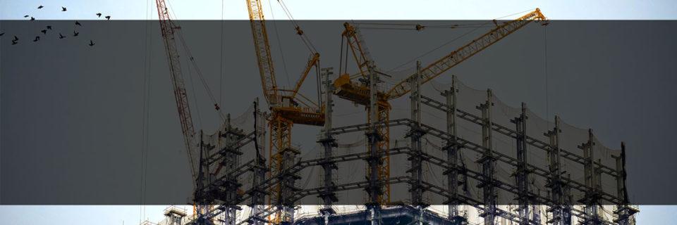 Strona w budowie Szanowni Państwo informujemy iż Nasza strona jest aktualnie w przebudowie i większość zakładek nie jest jeszcze w pełni funkcjonalna