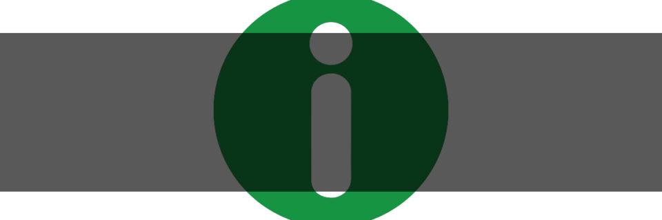 Informacja w sprawie zwołania walnych zebrań sprawozdawczych w ROD